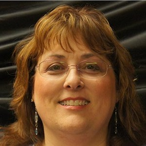 Elizabeth Koehmstedt's Profile Photo