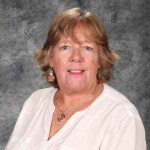Patricia O'Leary Proseus's Profile Photo