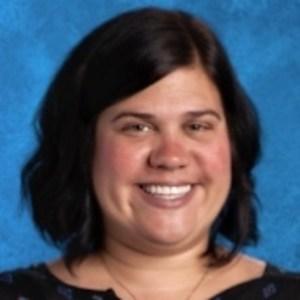 Rosanne Bernstein's Profile Photo