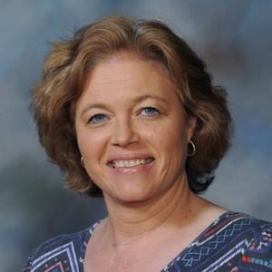 Susie Jacobs's Profile Photo
