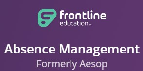 Absence Management Logo