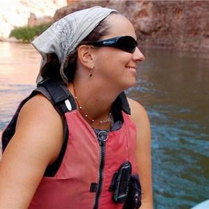 Julie Ogier's Profile Photo
