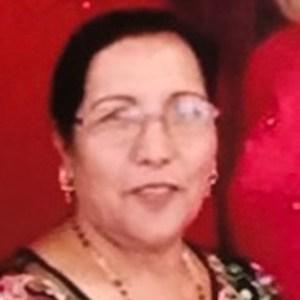Polly Singh's Profile Photo
