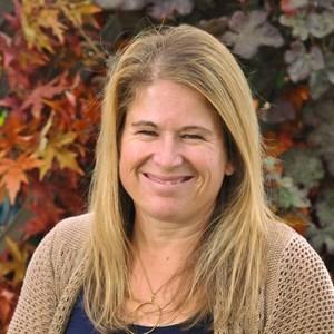Lindsay Eicher's Profile Photo