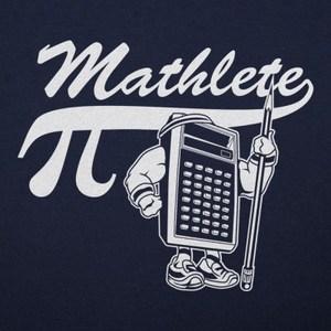 mathlete.jpg