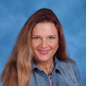 S. Nicole Sanders's Profile Photo