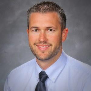 JUSTIN SCULLY's Profile Photo