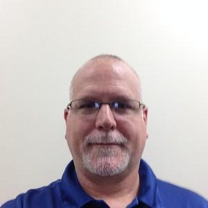 Rob Summerhill's Profile Photo