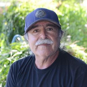 Eddie Muñoz's Profile Photo