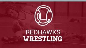 Redhawk Wrestling