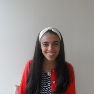 Rachel Ziegler's Profile Photo