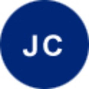 J. Cash's Profile Photo