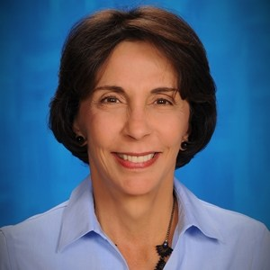 Barbara Polito's Profile Photo