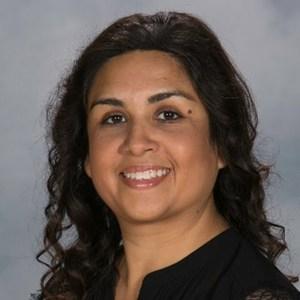 Rose Flores's Profile Photo