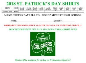 PH St Patricks Day Shirt.PNG