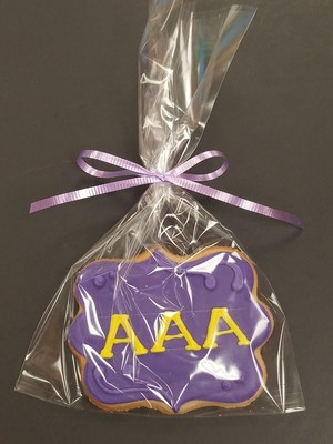 AAA cookie.jpg