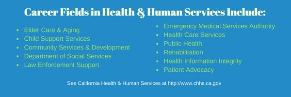HHS Careers