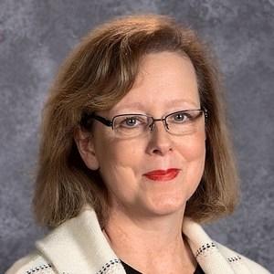 Judy Buegeler's Profile Photo