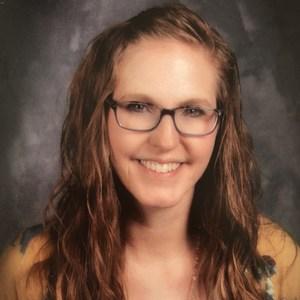Susan Sanchez's Profile Photo