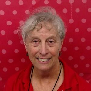 Janet Stein's Profile Photo