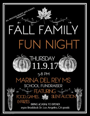 Fall Family Fun Night Flyer.jpg