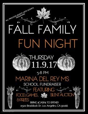 Fall Family Fun Night Flyer.jpg