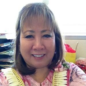 Lynn Yasutomi's Profile Photo