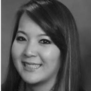Rita Gaskill's Profile Photo