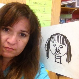 Dianida Gonzales's Profile Photo