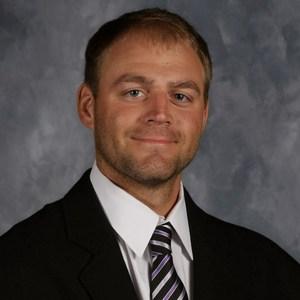 Stephen Notestine's Profile Photo