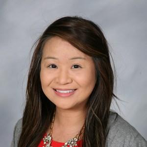 Julieann Nguyen's Profile Photo