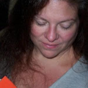 Kathy Wiggins's Profile Photo