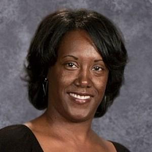 Lilcalynette Howard's Profile Photo