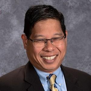 Raphael Domingo's Profile Photo