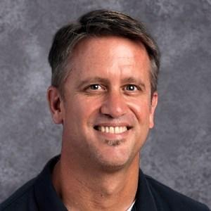 Kevin Brunetti's Profile Photo