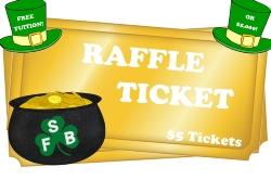 SFB Raffle Ticket.jpg