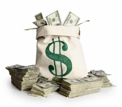 Cash Calendar Winners! Thumbnail Image