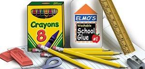 School-Supplies-News-Article.jpg