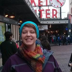 Katy Sirjord's Profile Photo