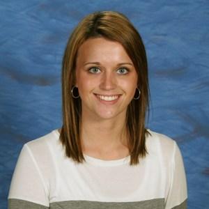 Jessica Cook's Profile Photo