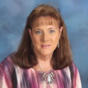 Patricia Stallard's Profile Photo