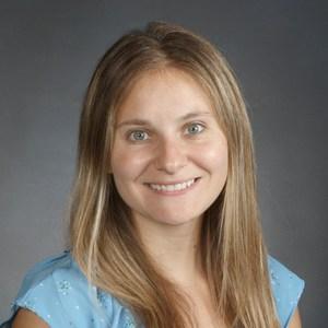 Jessica Olsen's Profile Photo