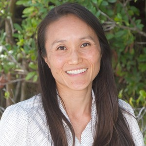 Karen Mamakos's Profile Photo
