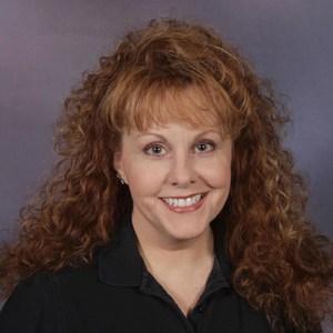 Nancy Cowan's Profile Photo