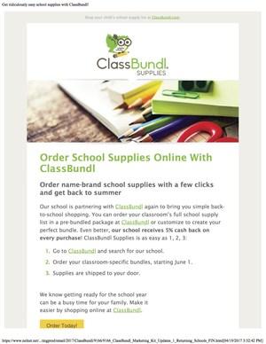 CLASS BUNDL.jpg