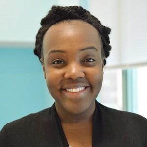 Karin Desalu's Profile Photo