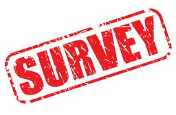 PD Evaluation Survey
