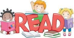reading clip art.jpg