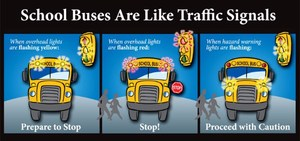 bus-lights.jpg
