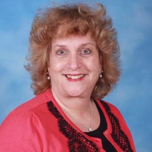 Cindy Kopman's Profile Photo